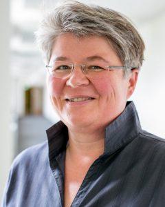 Friederike Sittler